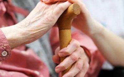 Green Life Retirement Residence – Whitby